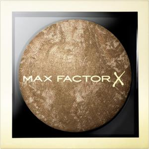 Max Factor MF Cream Bronzer, Fb. 05