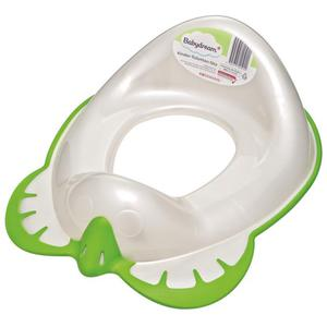 Babydream Kinder-Toiletten-Sitz
