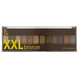 RdeL Young XXL Palette 03 bronze