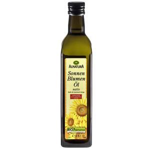 Alnatura Bio Sonnenblumenöl 3.38 EUR/1 l