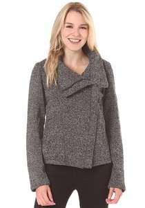 Vila Vitupo - Jacke für Damen - Grau