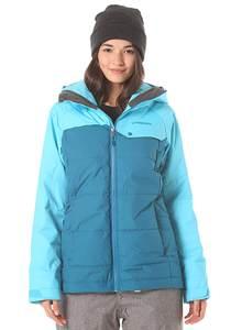 Patagonia Rubicon - Snowboardjacke für Damen - Blau