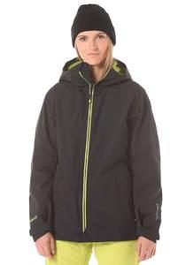 Burton AK Blade T - Snowboardjacke für Damen - Schwarz