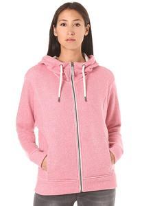 Bench Gain - Kapuzenjacke für Damen - Pink