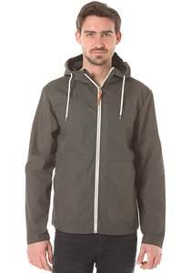 Revolution Light - Jacke für Herren - Grün
