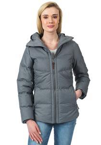 Rip Curl Cherhill - Jacke für Damen - Grau