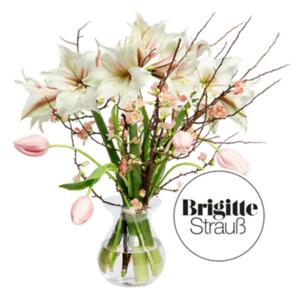 Brigitte-Strauß Januar
