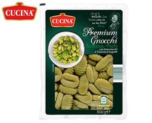 CUCINA® Premium Gnocchi