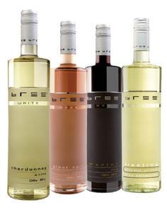 Bree Wein