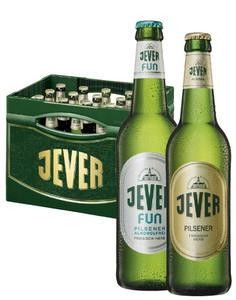 Jever Pils