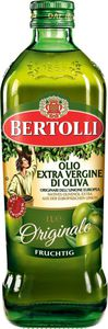 BERTOLLI ORIGINALE Natives Olivenöl Extra
