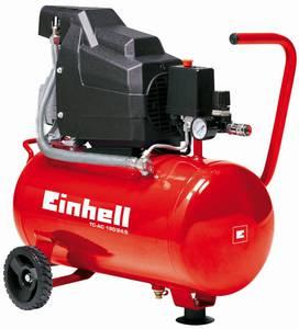 Kompressor TC-AC 190/24/8 Einhell