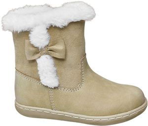 Cupcake Couture Kinder Boots