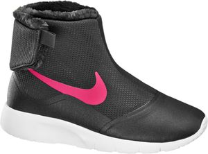 NIKE Kinder Boots Tanjun High Kids