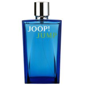 JOOP! JOOP! Jump  Eau de Toilette (EdT) 100.0 ml
