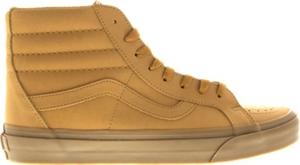 Vans SK8-HI REISSUE - Herren Sneaker