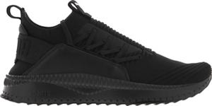Puma TSUGI SHINSEI UT - Herren Sneakers