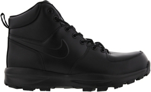 Nike MANOA LEATHER - Herren Boots