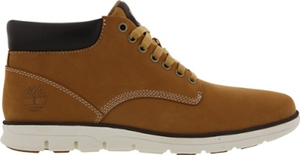 Timberland BRADSTREET CHUKKA LEATHER - Herren Boots