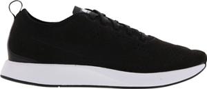 Nike DUALTONE RACER PREMIUM - Herren Sneakers