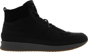 Hub ZONE HIGH - Herren Sneaker