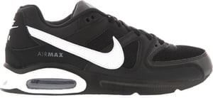 Nike AIR MAX COMMAND - Herren Sneakers