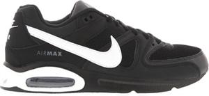 Nike AIR MAX COMMAND - Herren Sneakers