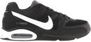 Bild 2 von Nike AIR MAX COMMAND - Herren Sneakers
