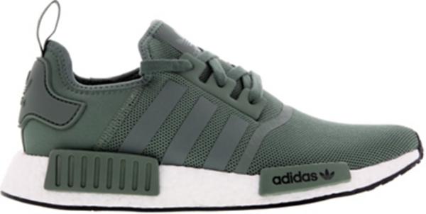 adidas ORIGINALS NMD R1 Herren Sneaker