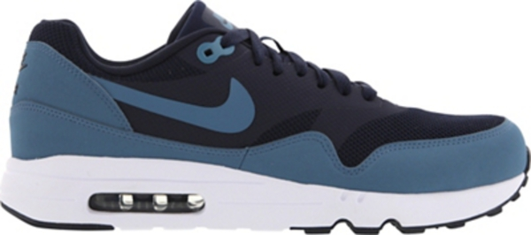 Nike AIR MAX 1 ULTRA 2.0 ESSENTIAL Herren Sneakers