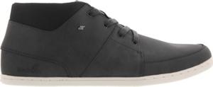 Boxfresh CLUFF - Herren Sneaker