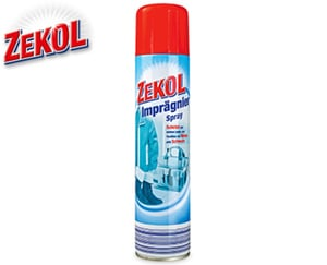 ZEKOL Imprägnier­spray