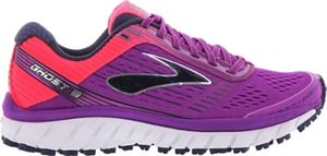 Brooks GHOST 9 - Damen Laufschuhe