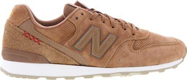 new balance 996 damen beige