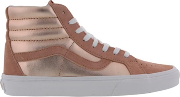 Vans Damen Sk8-Hi Reissue Sneaker