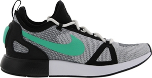 Nike DUEL RACER - Damen
