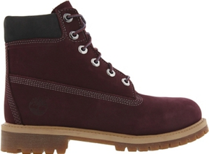 Timberland 6-INCH PREMIUM BOOT - Jugend Boots