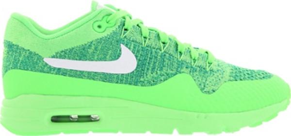 Nike Air Max Flyknit Damen