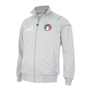 Diadora 80S Made In Italy - Herren Track Tops