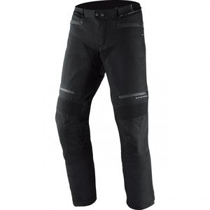 IXS            Nandi Textilhose schwarz