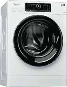 Whirlpool Waschautomat FSCR 12440