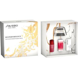 Shiseido Bio-Performance, Gesichtspflege-Set