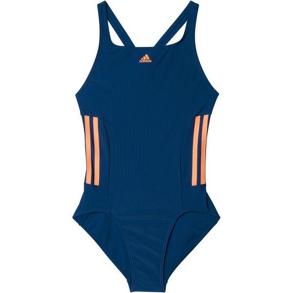 adidas Mädchen Badeanzug INFINITEX® DRIVE Material