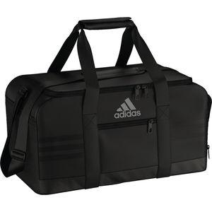 adidas Trainingstasche 3S Performance Teambag S