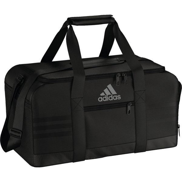 adidas Tasche 3S Performance Teambag