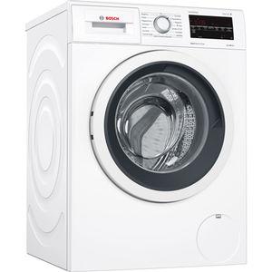 Bosch WAT 284V1 Waschmaschine, A+++