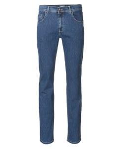 Pioneer - 5-Pocket-Jeans