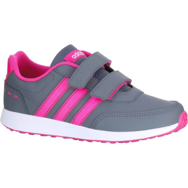 Graurosa Adidas Switch Kinder Walkingschuhe Walkingschuhe yb6gfY7v