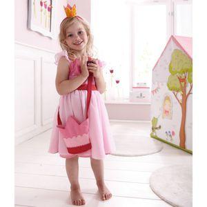 Kleid Prinzessin Rosalina HABA 7376