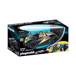 PLAYMOBIL® 
